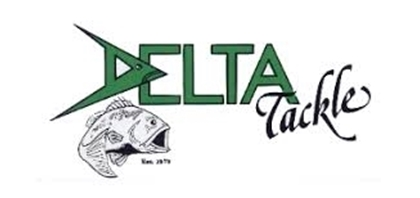 Picture for manufacturer Delta Tackle
