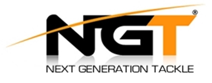 Picture for manufacturer NGT