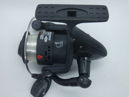 Picture of NGT RT1000 Fixed Spool Reel