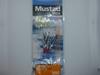 Picture of Mustad Ayaka Mackerel Feathers