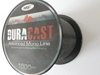 Picture of NGT Duracast Monofilament 1000m