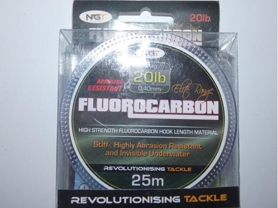 Picture of NGT Fluorocarbon