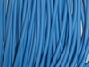 Picture of Rig Tubing - 1 Metre lengths
