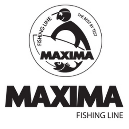 Picture for manufacturer Maxima