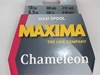 Picture of Maxima Chameleon Fishing Line